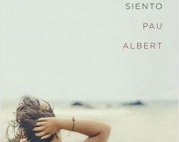 Soy lo que siento – Pau Albert | Descargar PDF