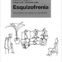 Esquizofrenia – Elizabeth Kuipers | Descargar PDF