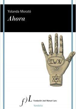 Ahora – Yolanda Morató | Descargar PDF