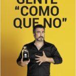 Masa como que no – Agustín Jiménez | Descargar PDF