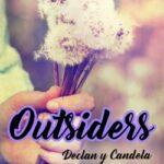 Outsiders 2. Declan y Brasa – Moruena Estríngana | Descargar PDF