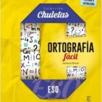 Ortografía hacedero para la ESO – Guillermo Mirecki | Descargar PDF
