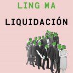 Cómputo – Ling Ma | Descargar PDF