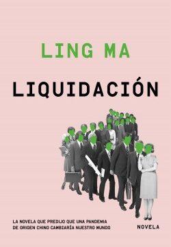 Cómputo – Ling Ma   Descargar PDF