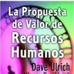 La propuesta de valía de Fortuna Humanos – Wayne Brockbank | Descargar PDF