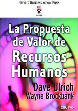 La propuesta de valía de Fortuna Humanos – Wayne Brockbank   Descargar PDF