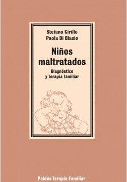 Niños maltratados – Stefano Cirillo,Paula Di Blasco | Descargar PDF