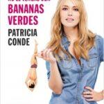 A mamá simio no le vengas con bananas verdes – Patricia Conde | Descargar PDF
