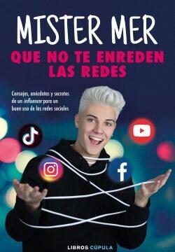 Que no te enreden las redes – Daniel Martín González   Descargar PDF