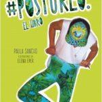 #postureo – Paula Sancho | Descargar PDF