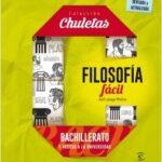 Filosofía factible para bachillerato – José Lasaga Medina | Descargar PDF