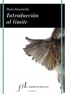 Comienzo al final – María Alcantarilla | Descargar PDF