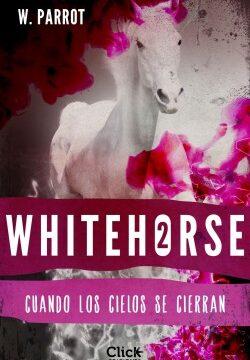 Whitehorse II – W. Parrot | Descargar PDF