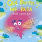 ¿Qué bigotes me pasa? – María Leach,Olga de Altísimo | Descargar PDF