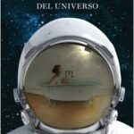 Toda la ventura del universo – César Brandon Ndjocu | Descargar PDF