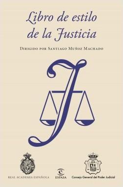 Tomo de estilo de la Honestidad – Efectivo Sociedad Española,Consejo Genérico del Poder Sumarial,Santiago Muñoz Machado | Descargar PDF