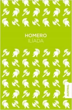 Ilíada – Homero | Descargar PDF