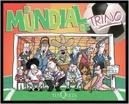 El mundial de Trino – Trino | Descargar PDF