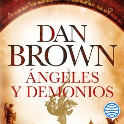 Ángeles y demonios – Dan Brown | Descargar PDF