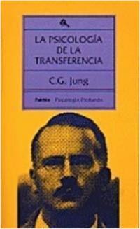 Psicología de la transferencia - Carl G. Jung | Planeta de Libros