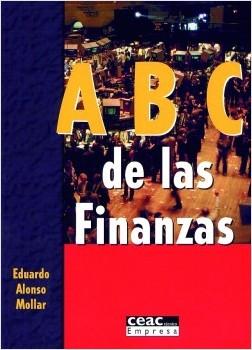 ABC de las finanzas - Eduardo Alonso Mollar. | Planeta de Libros