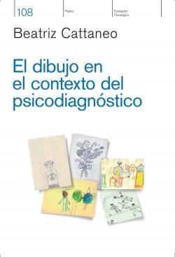 El dibujo en el contexto del psicodiagnóstico – Beatríz Haydée Cattaneo | Descargar PDF