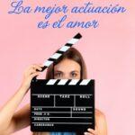 La mejor diligencia es el sexo – Silvia García Ruiz | Descargar PDF