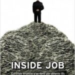 Inside job – Charles Ferguson | Descargar PDF