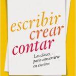 Escribir crear contar – Instituto Cervantes | Descargar PDF