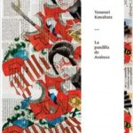 La pandilla de Asakusa – Yasunari Kawabata | Descargar PDF