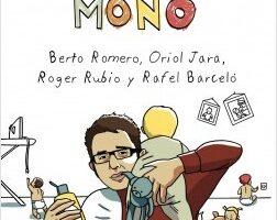 Padre, el final mandril – Berto Romero,Oriol Jara,Roger Rubio,Rafel Barceló   Descargar PDF