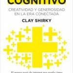 Resto cognitivo – Clay Shirky | Descargar PDF