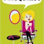 Anécdotas de peluqueros – Antonio Hermoso | Descargar PDF