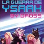 La exterminio de Ysaak – Dross | Descargar PDF