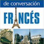 Asesor de conversación francés – AA. VV. | Descargar PDF
