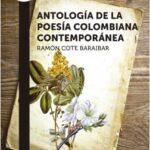 Recopilación de la poesía colombiana contemporánea – Ramón Cote | Descargar PDF