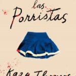 Las porristas – Kara Thomas | Descargar PDF