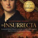 La insurrecta – Guillermo Barba | Descargar PDF