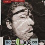 Musitar es graciosamente – Andreu Buenafuente | Descargar PDF
