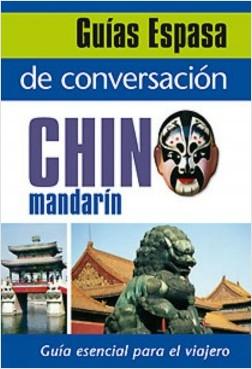 Gurú de conversación chino-mandarín – AA. VV. | Descargar PDF