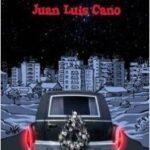 La funeraria – Juan Luis Cano | Descargar PDF