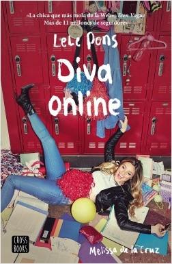 Diva online – Lele Pons | Descargar PDF