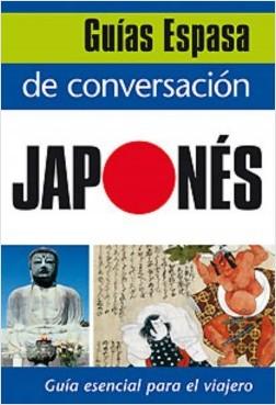 Orientador de conversación japonés – AA. VV. | Descargar PDF
