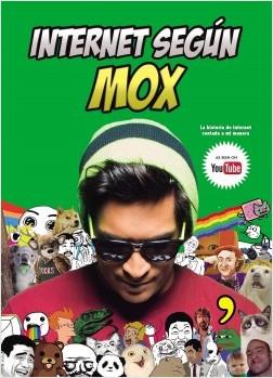 Internet según Mox – Mox | Descargar PDF