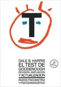 El Test de Goodenough – Dale Harris   Descargar PDF