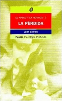 La Pérdida – John W. Bowker | Descargar PDF