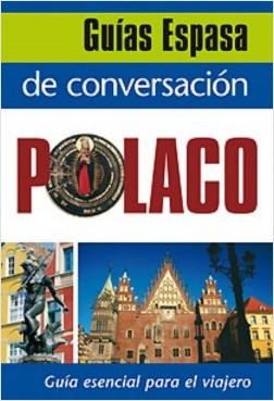 Guía de conversación polaco - AA. VV. | Planeta de Libros