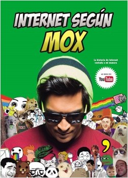 Internet según Mox - Mox | Planeta de Libros