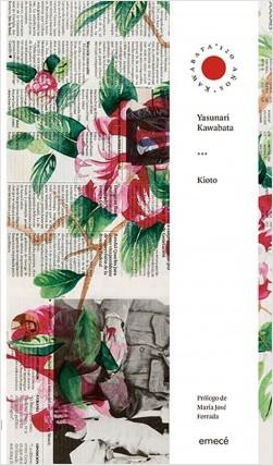 Kioto - Yasunari Kawabata | Planeta de Libros
