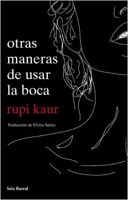 Otras maneras de usar la boca – Rupi Kaur | Descargar PDF